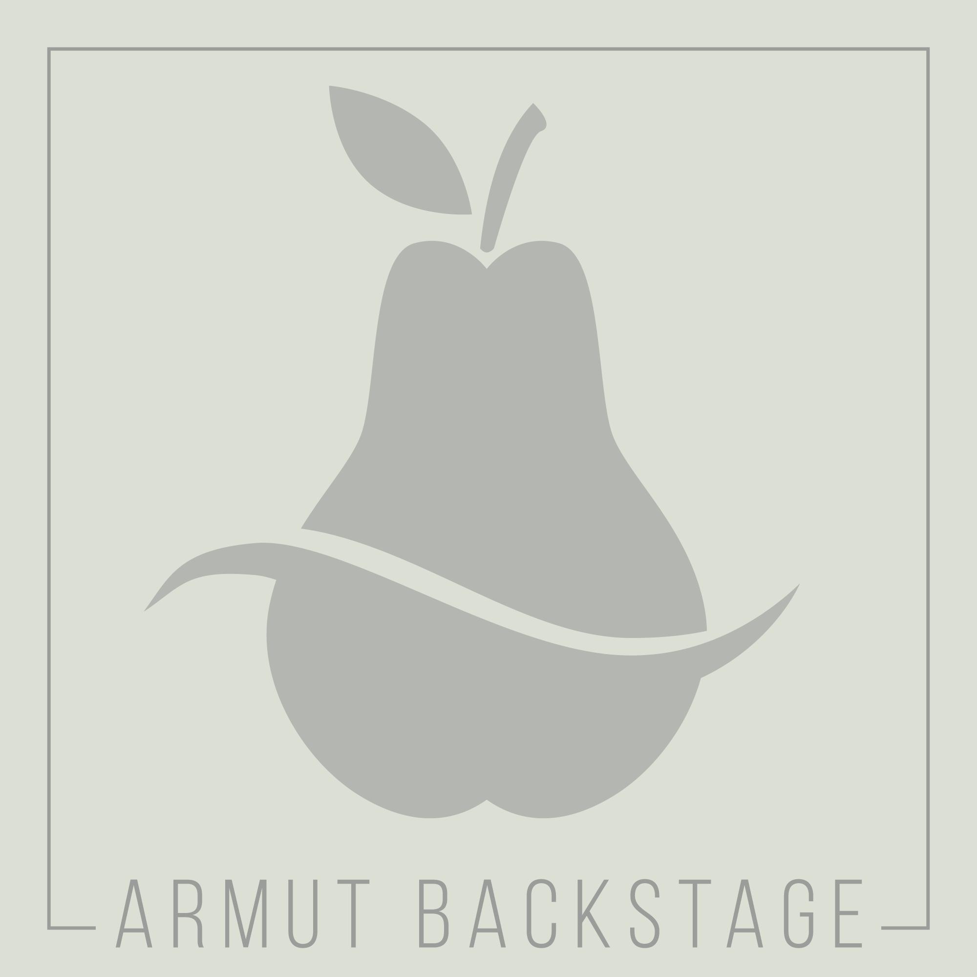 jason-b-graham-armut-backstage