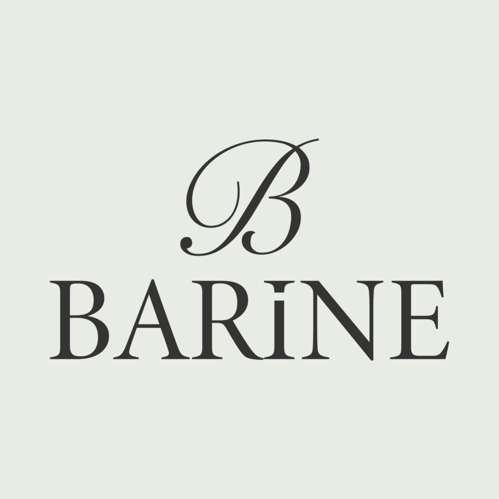 jason-b-graham-barine-home-archive-343434