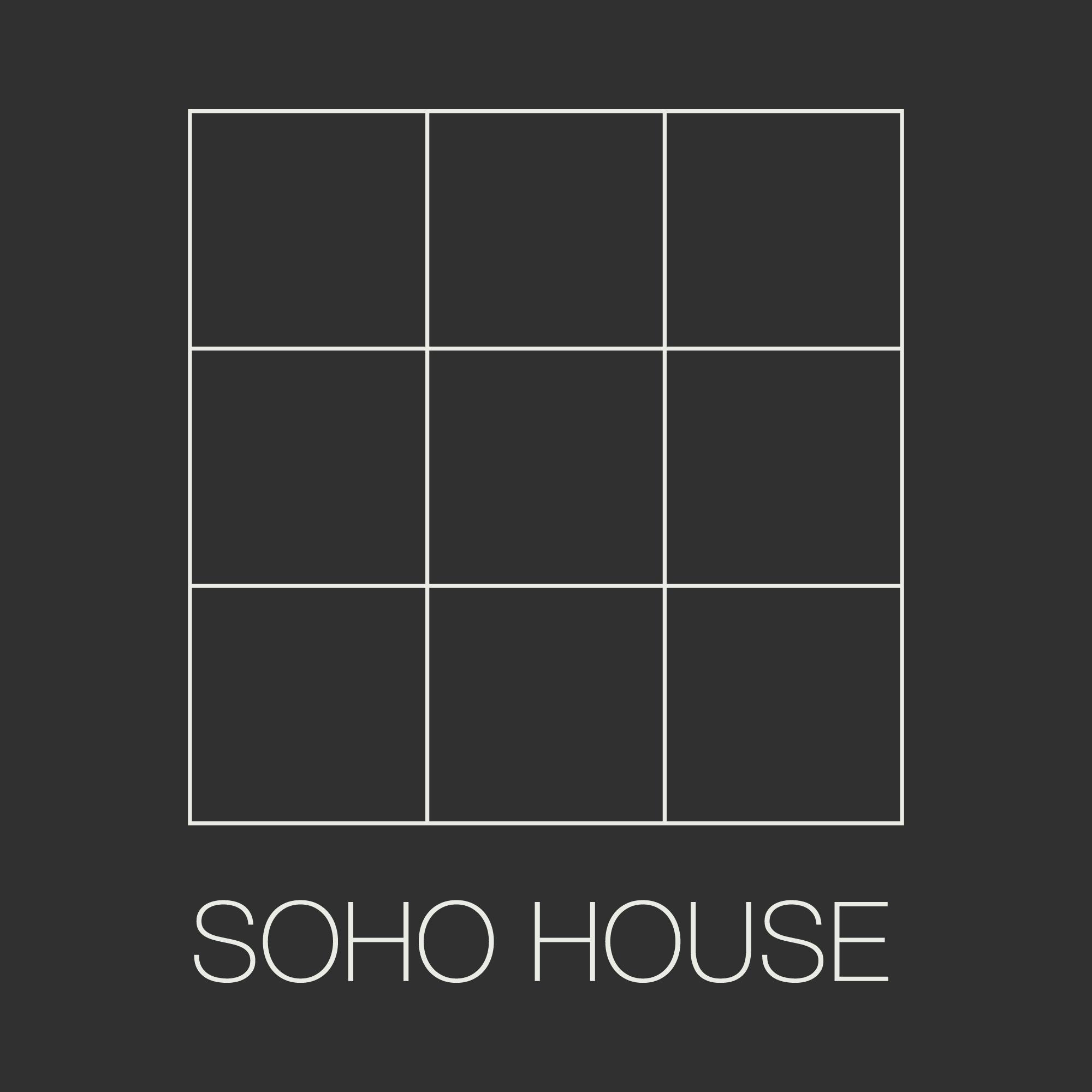 jason-b-graham-category-soho-house