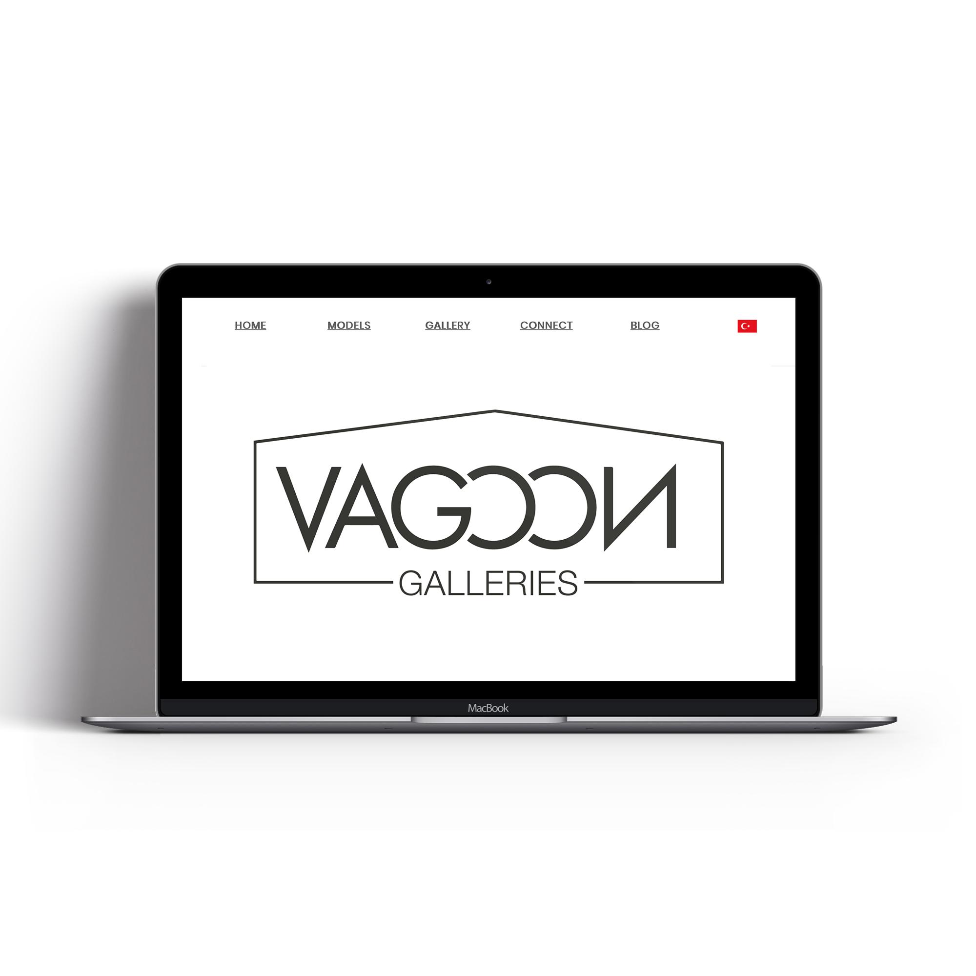 jason-b-graham-vagoon-house-galleries-featured-image