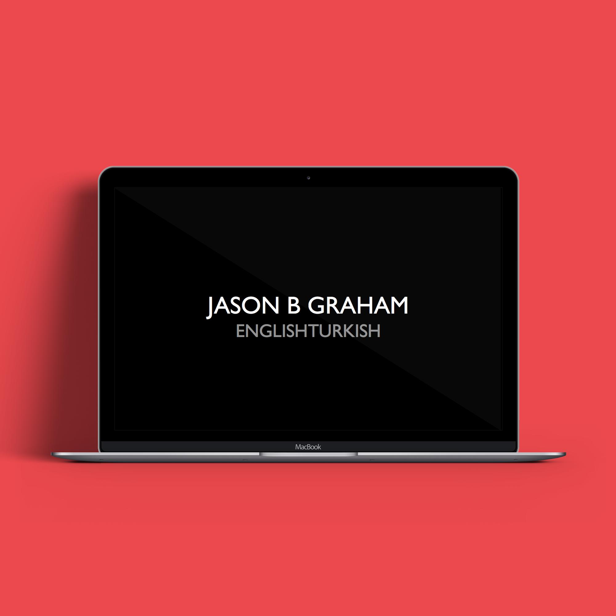 jason-b-graham-web-design-2011-0001