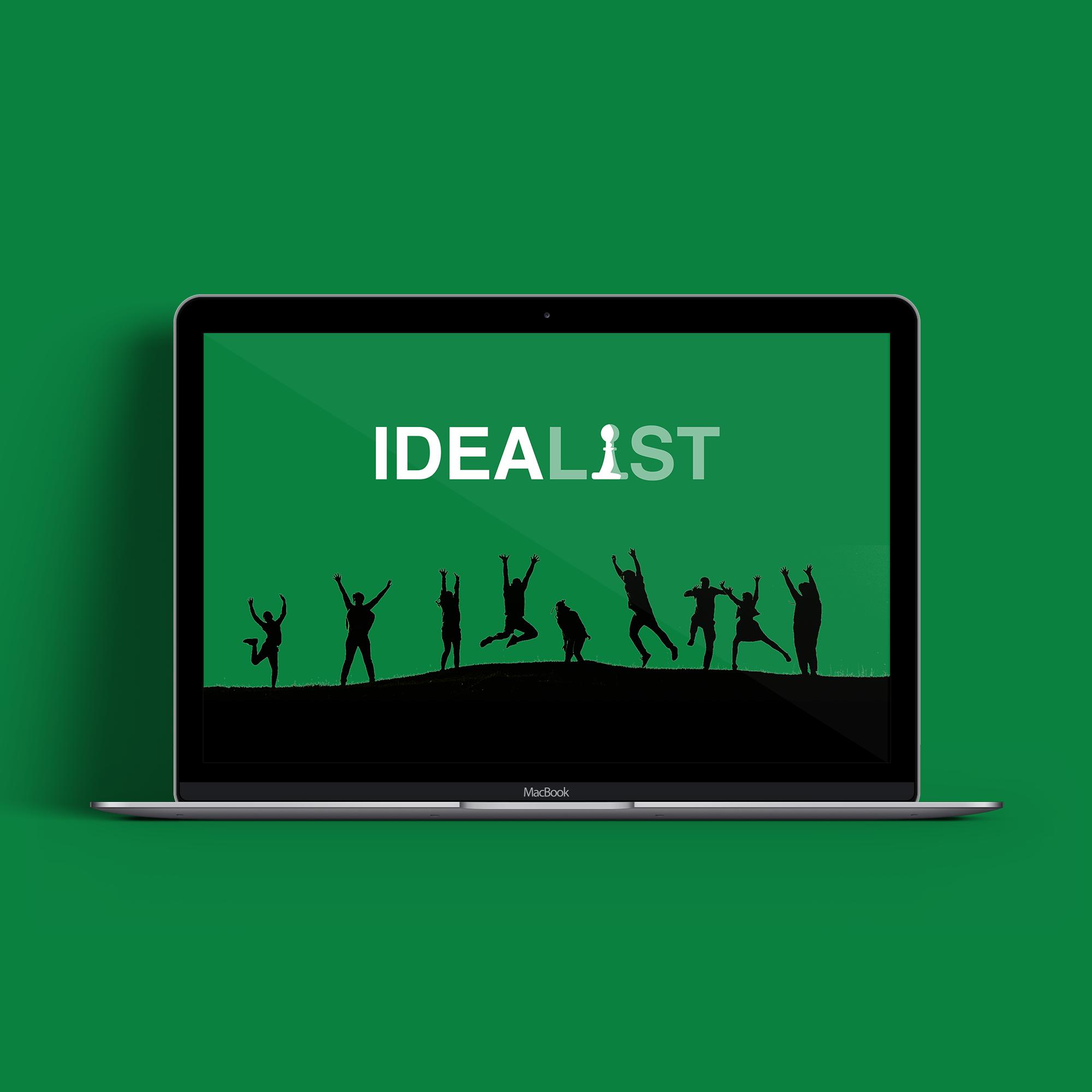 jason-b-graham-web-design-idealist-featured-image