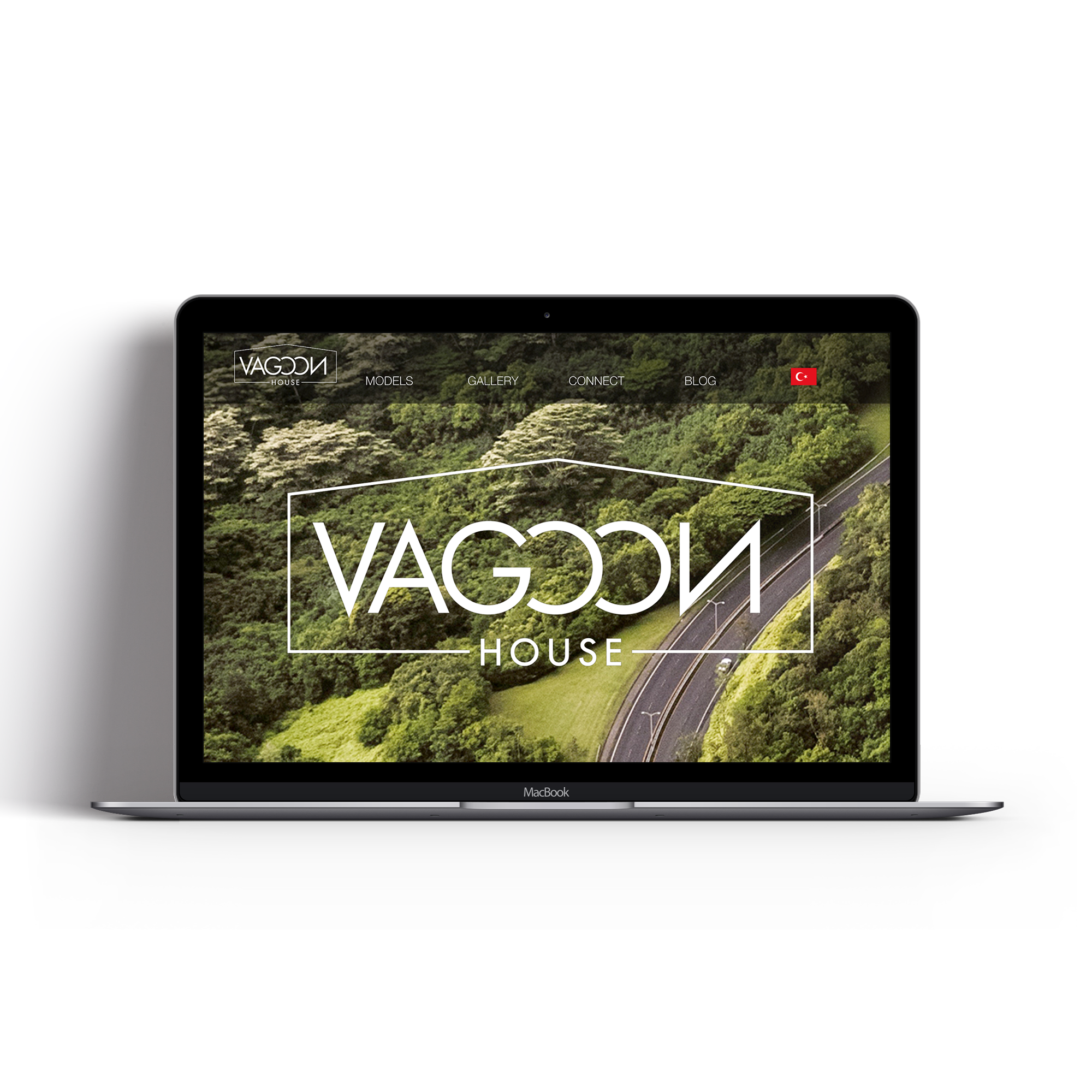 jason-b-graham-web-design-vagoon-home-page
