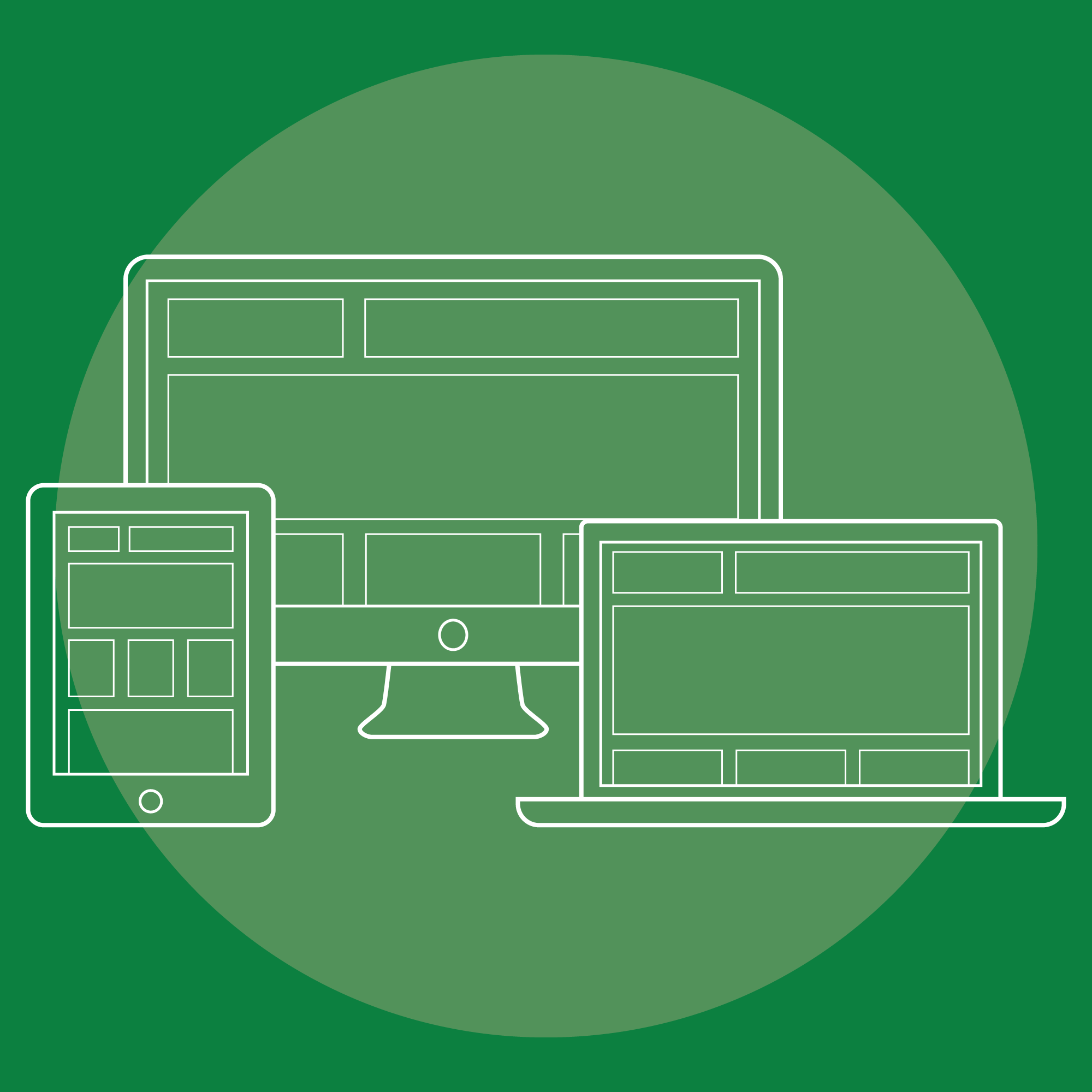 responsive-devices-featured-image