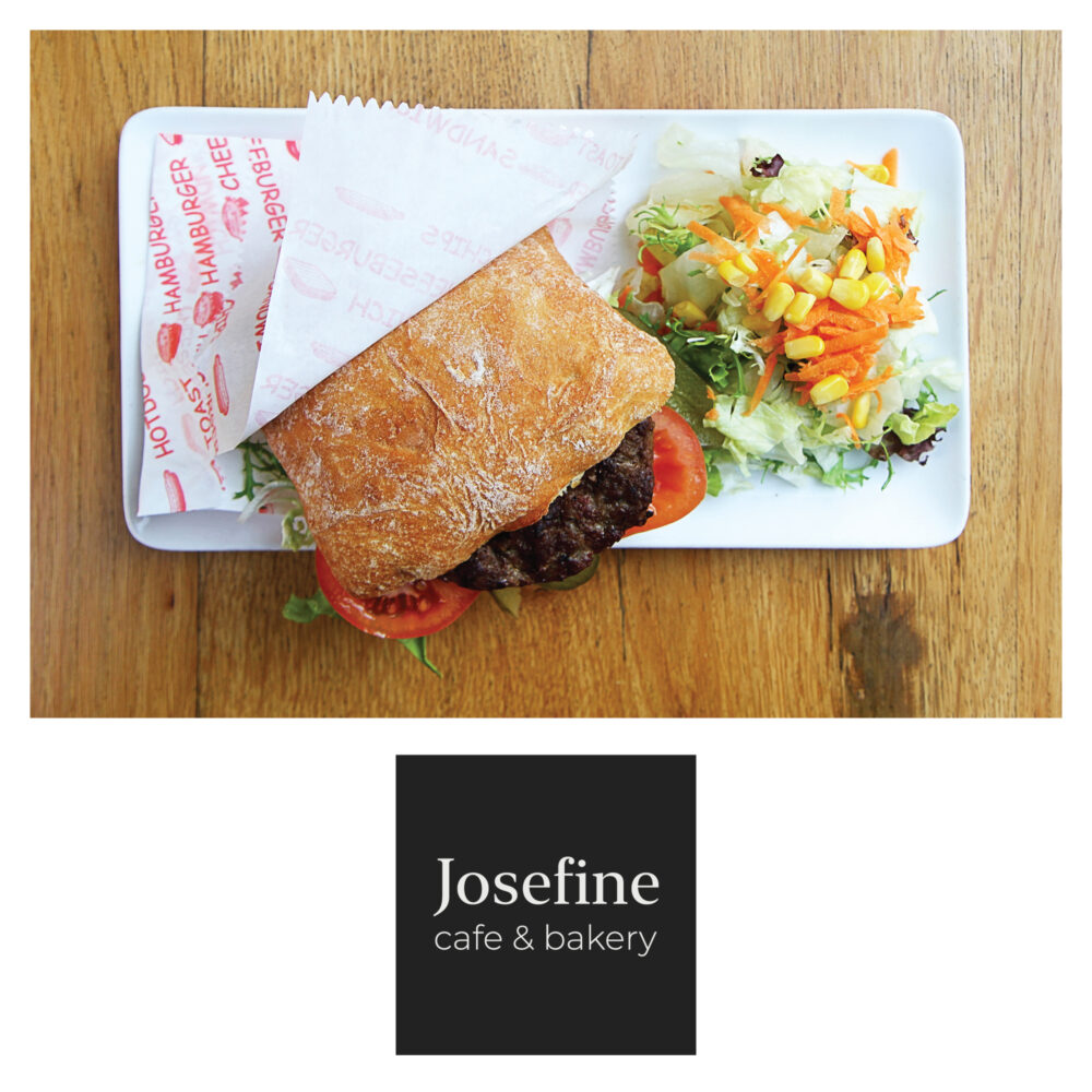 jason-b-graham-photography-josefine-cafe-7325