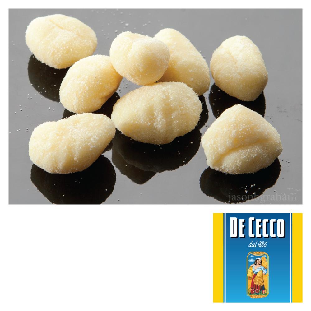jason-b-graham-de-cecco-gnocchi
