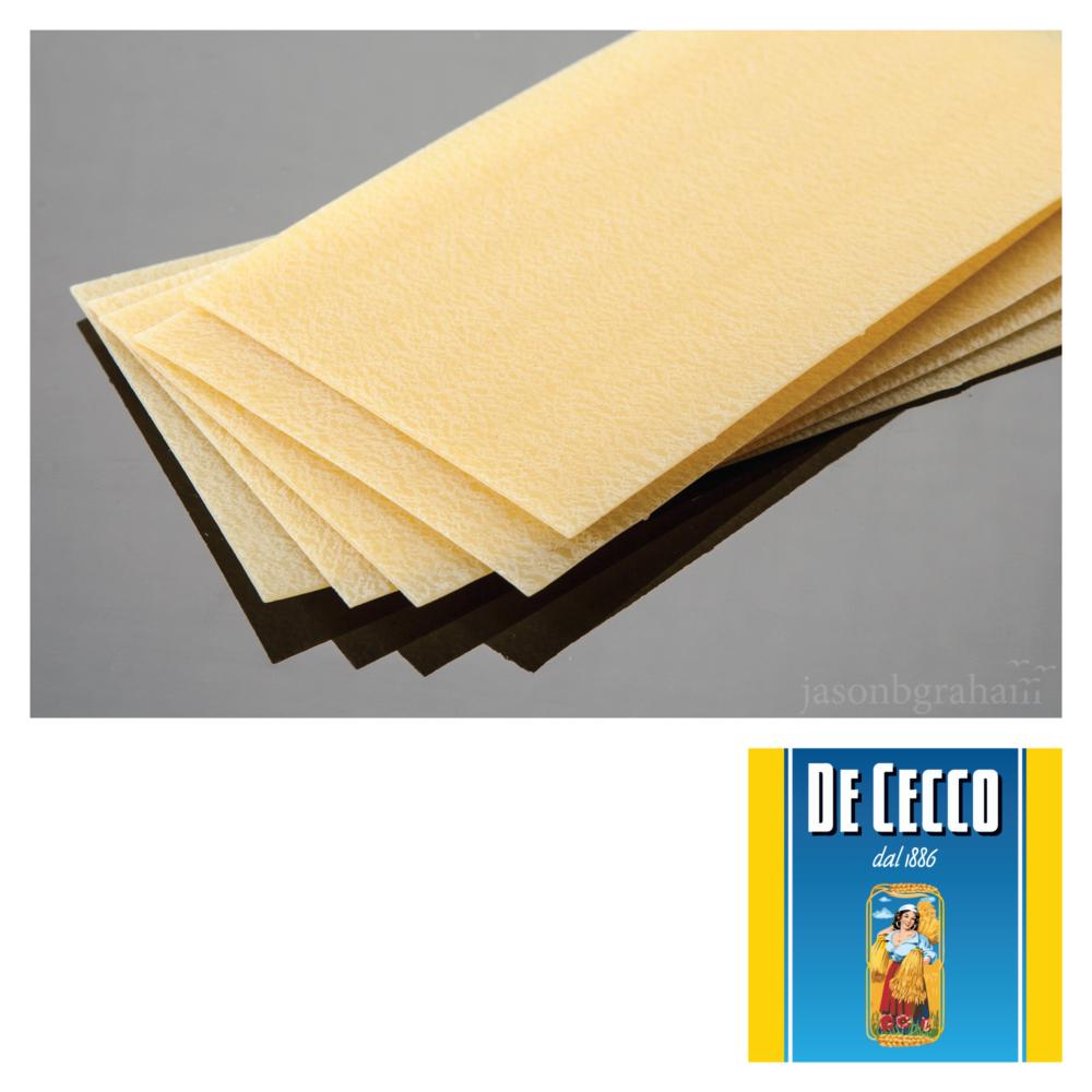 jason-b-graham-de-cecco-lasagna