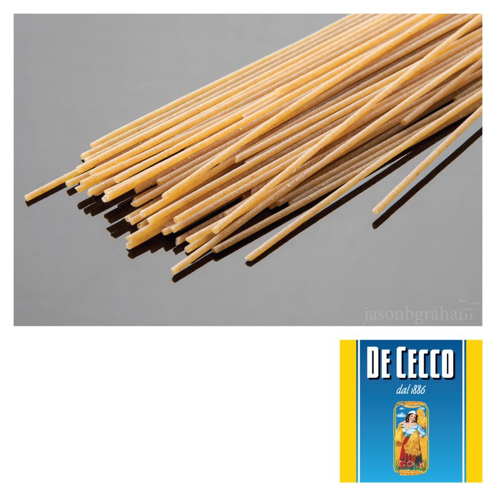 jason-b-graham-de-cecco-wheat-spagetti