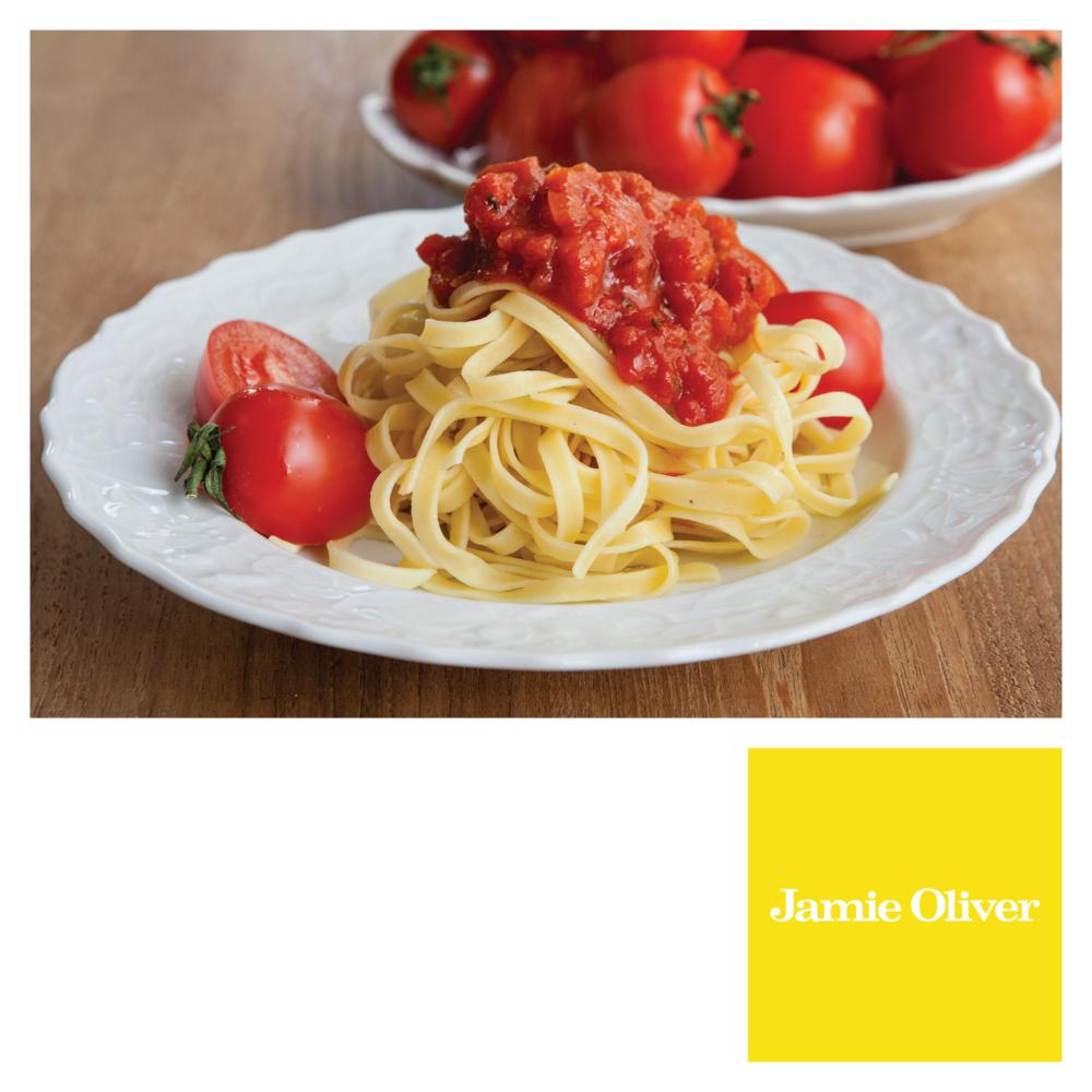 jason-b-graham-jamie-oliver-pasta