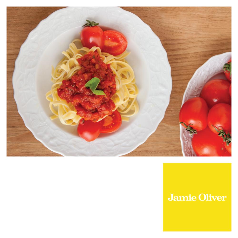 jason-b-graham-jamie-oliver-pasta-sauce-lifestyle
