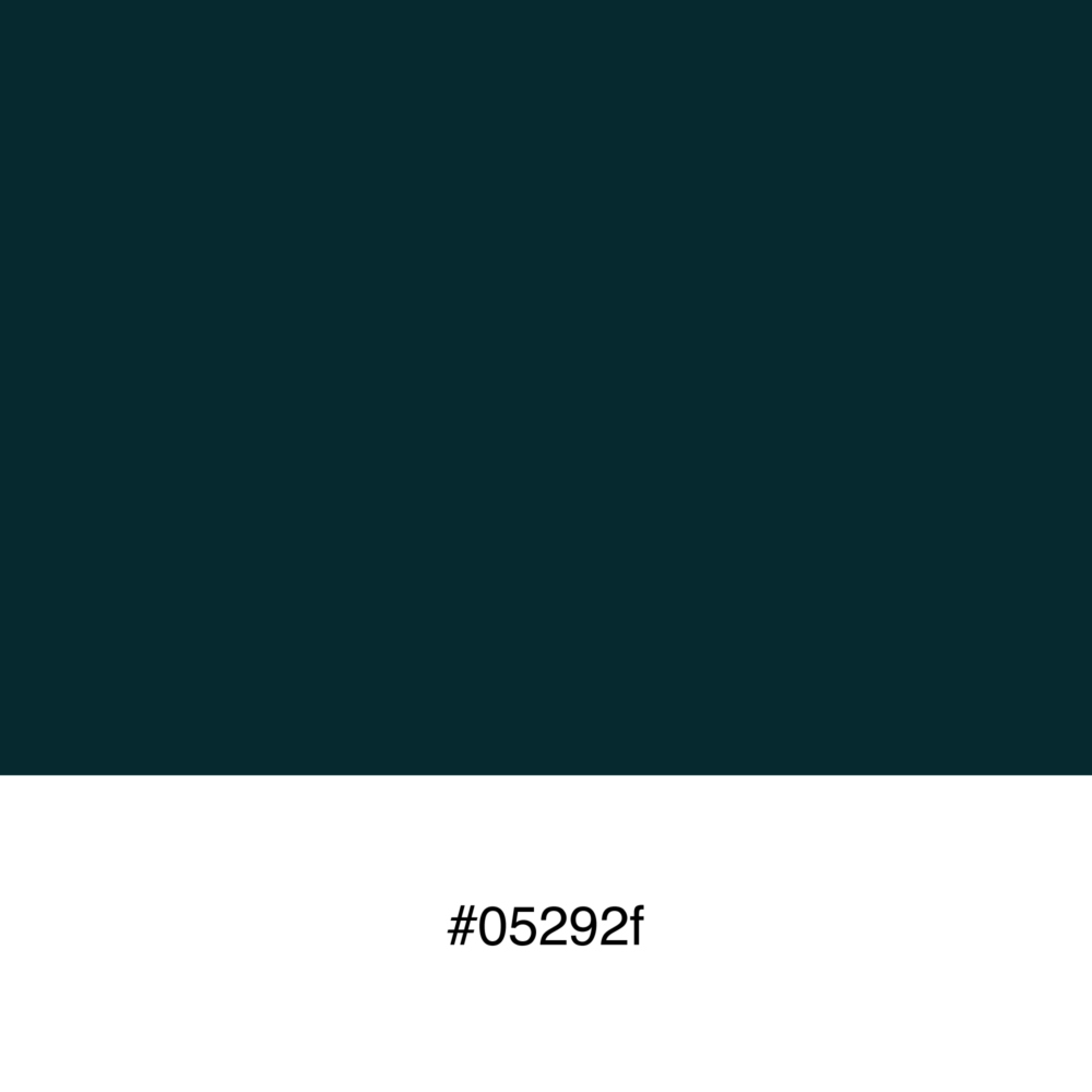 color-swatch-05292f