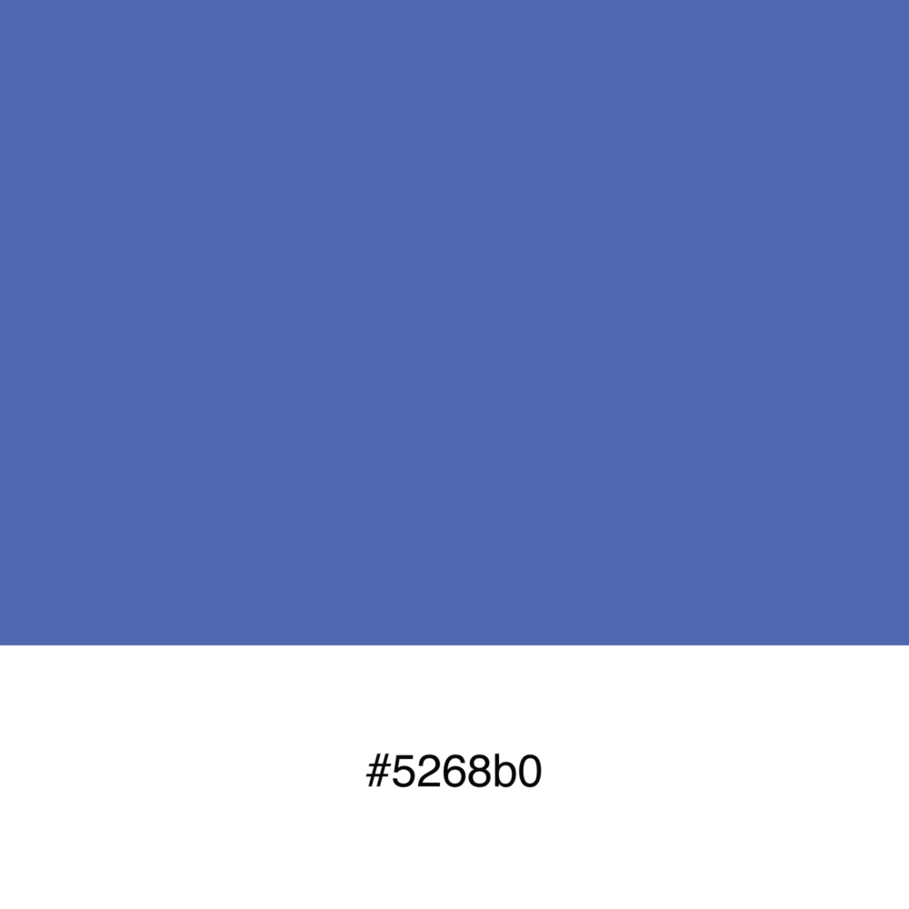 color-swatch-5268b0