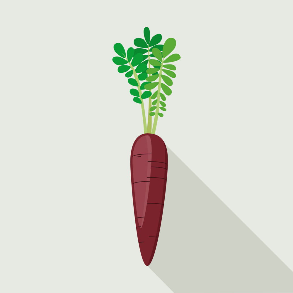 jason-b-graham-carrot-icon-7a232c-featured-image