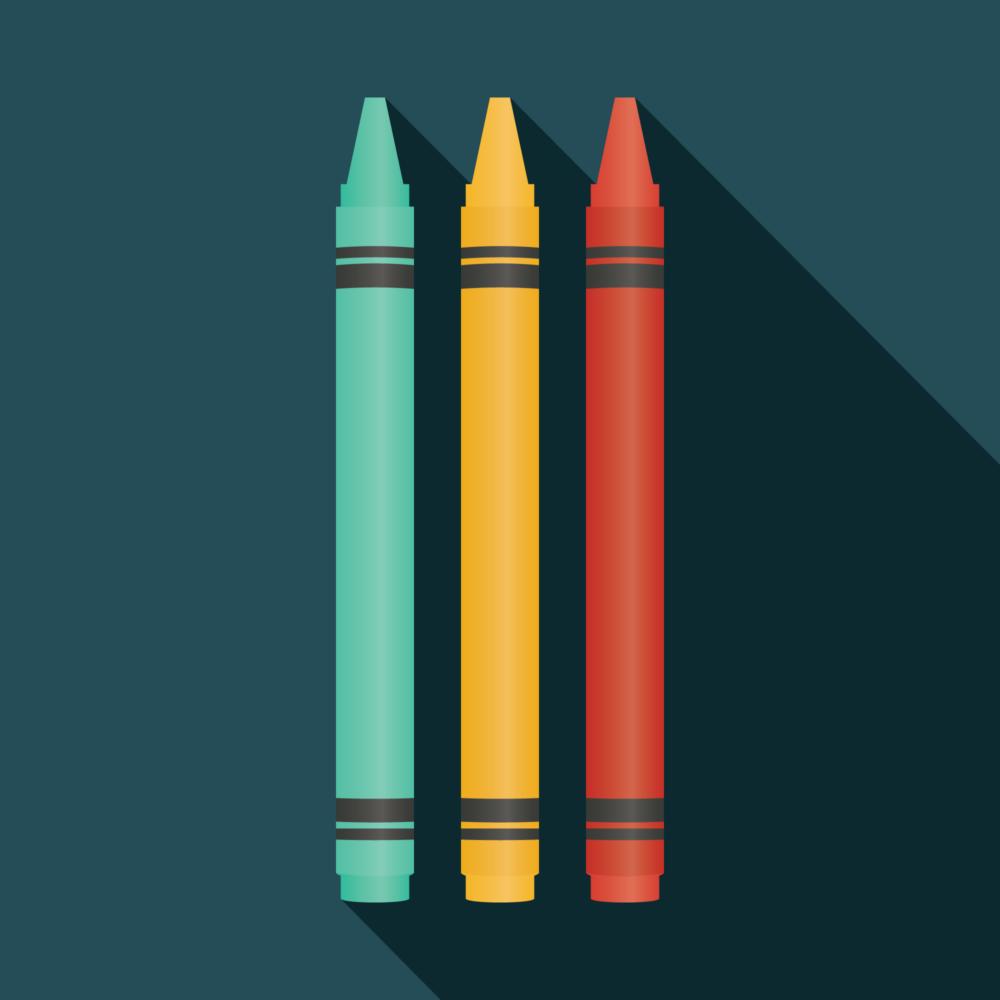 jason-b-graham-color-crayon-icon-264c57