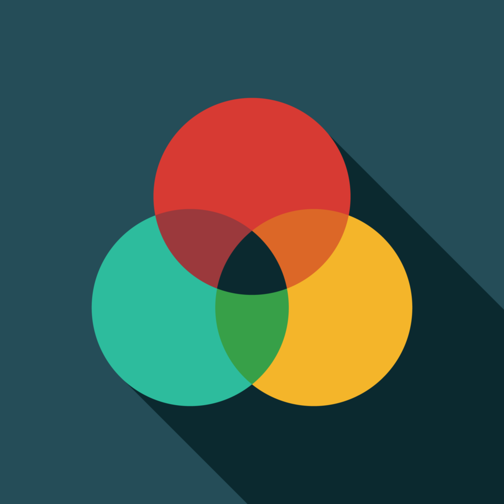 jason-b-graham-color-icon
