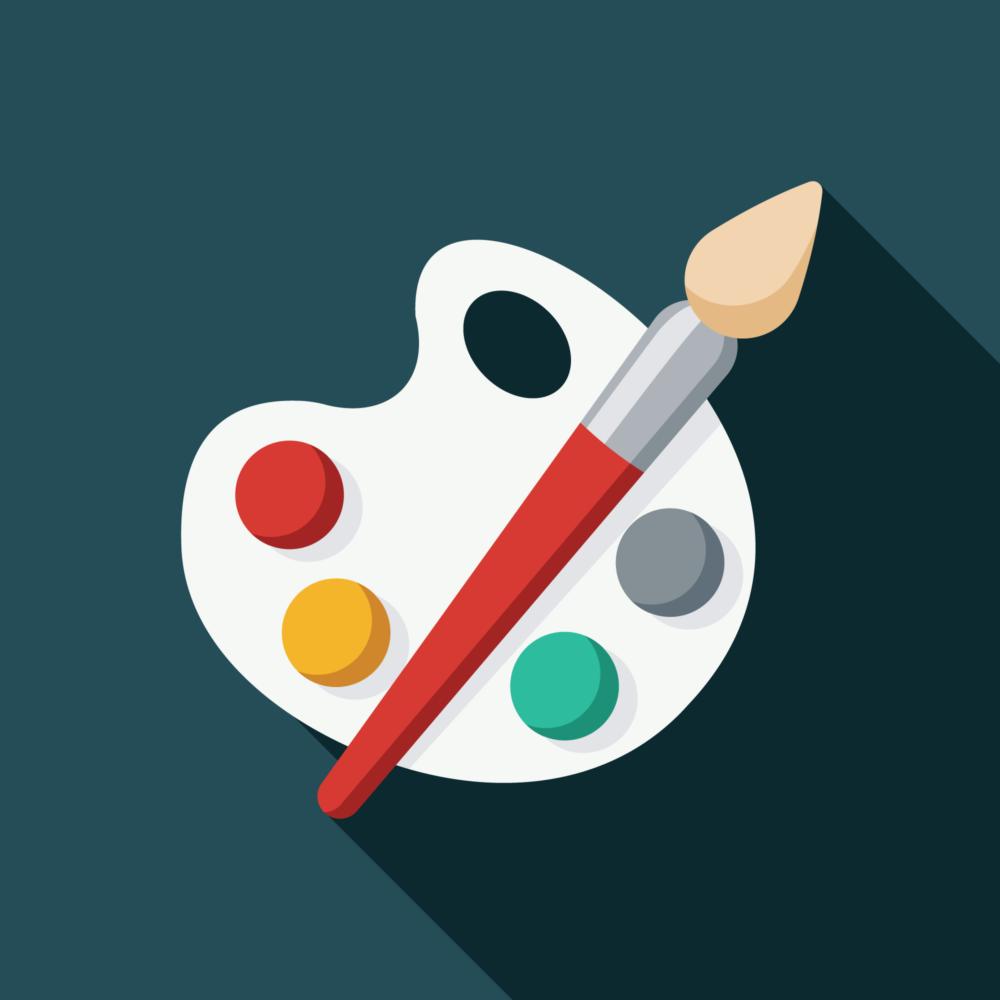 jason-b-graham-color-palette-icon-264c57