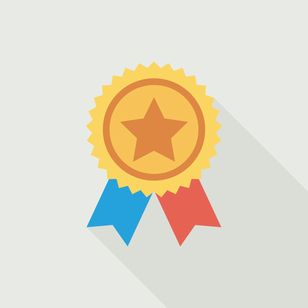 jason-b-graham-award-icon-e7e9e3-featured-image
