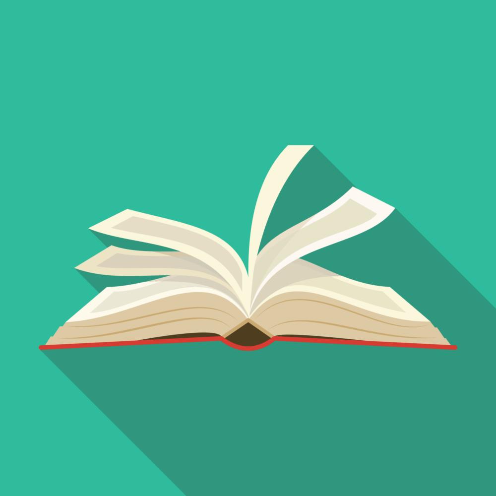 jason-b-graham-book-icon-3dbb9c-featured-image