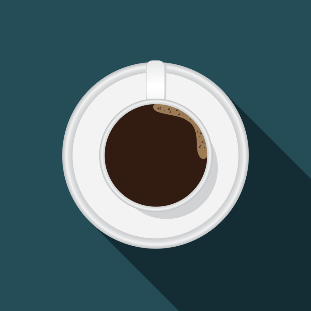 jason-b-graham-coffee-cup-icon-264c57-featured-image