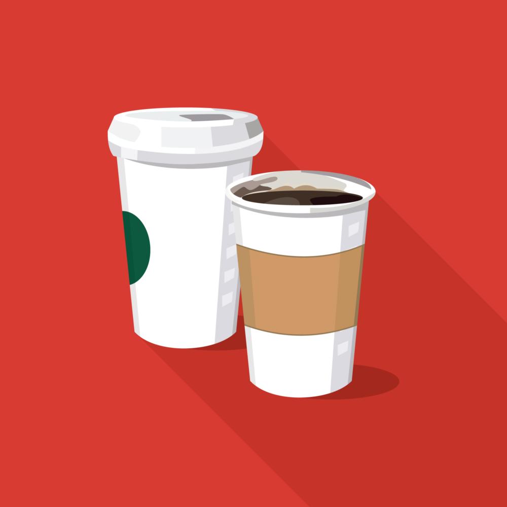 jason-b-graham-coffee-icon-d53c31-featured-image