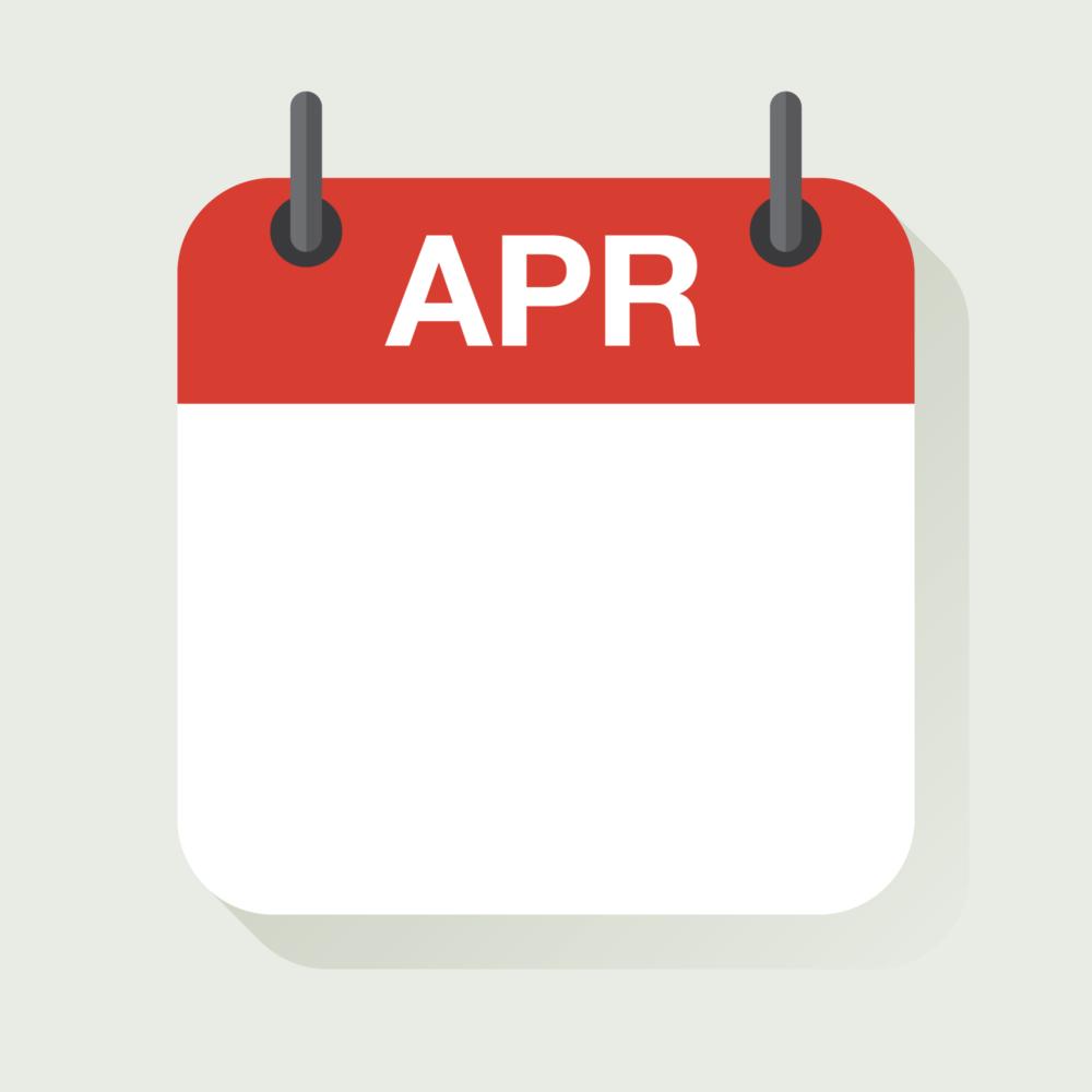 jason-b-graham-calendar-icon-april-featured-image-d53c31