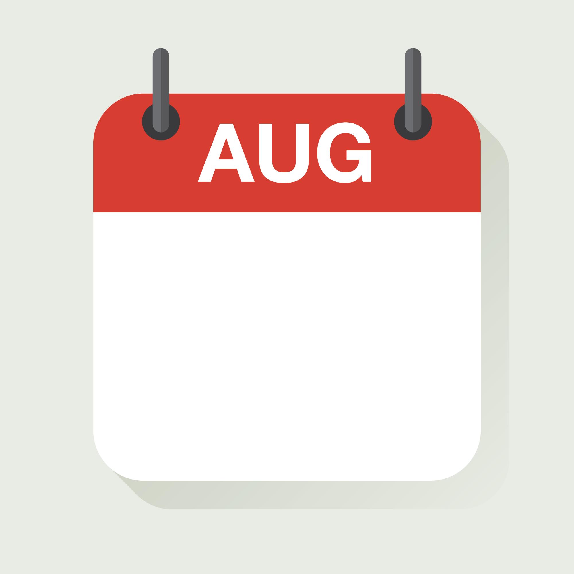 jason-b-graham-calendar-icon-august-featured-image-d53c31