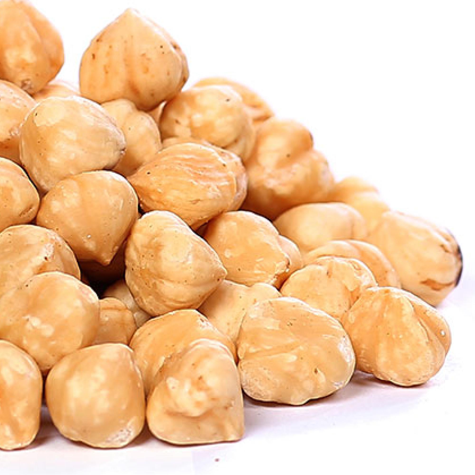 jason-b-graham-blanched-roasted-hazelnuts