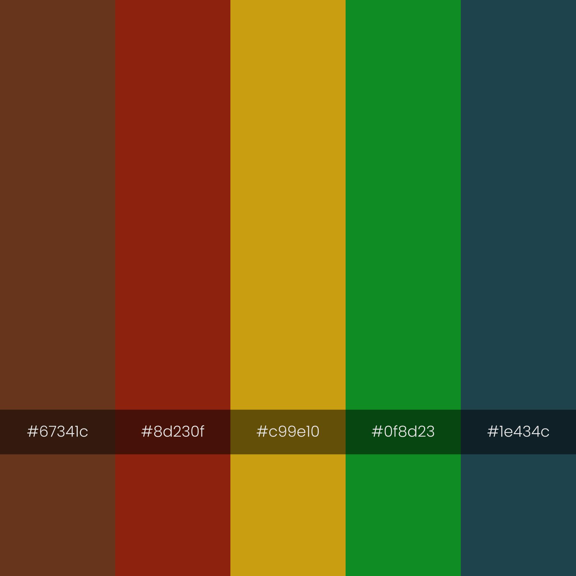 jason-b-graham-color-palette-67341b-extended