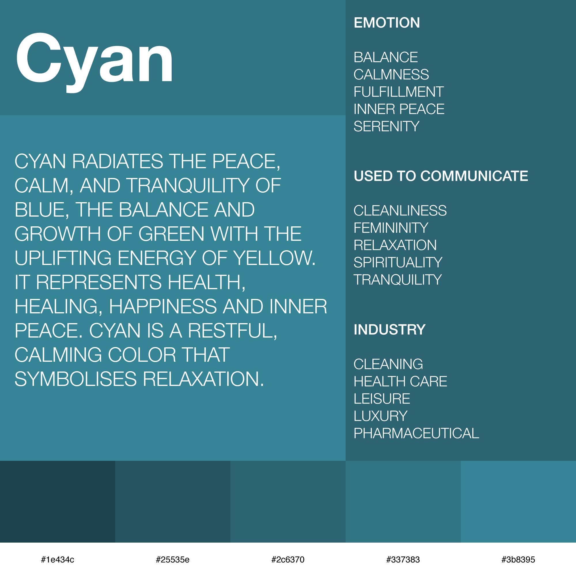 jason-b-graham-color-psychology-1e434c