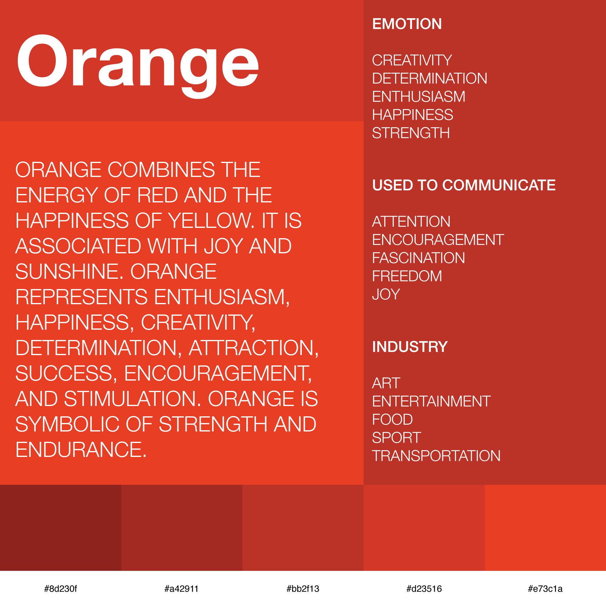 jason-b-graham-color-psychology-8d230f