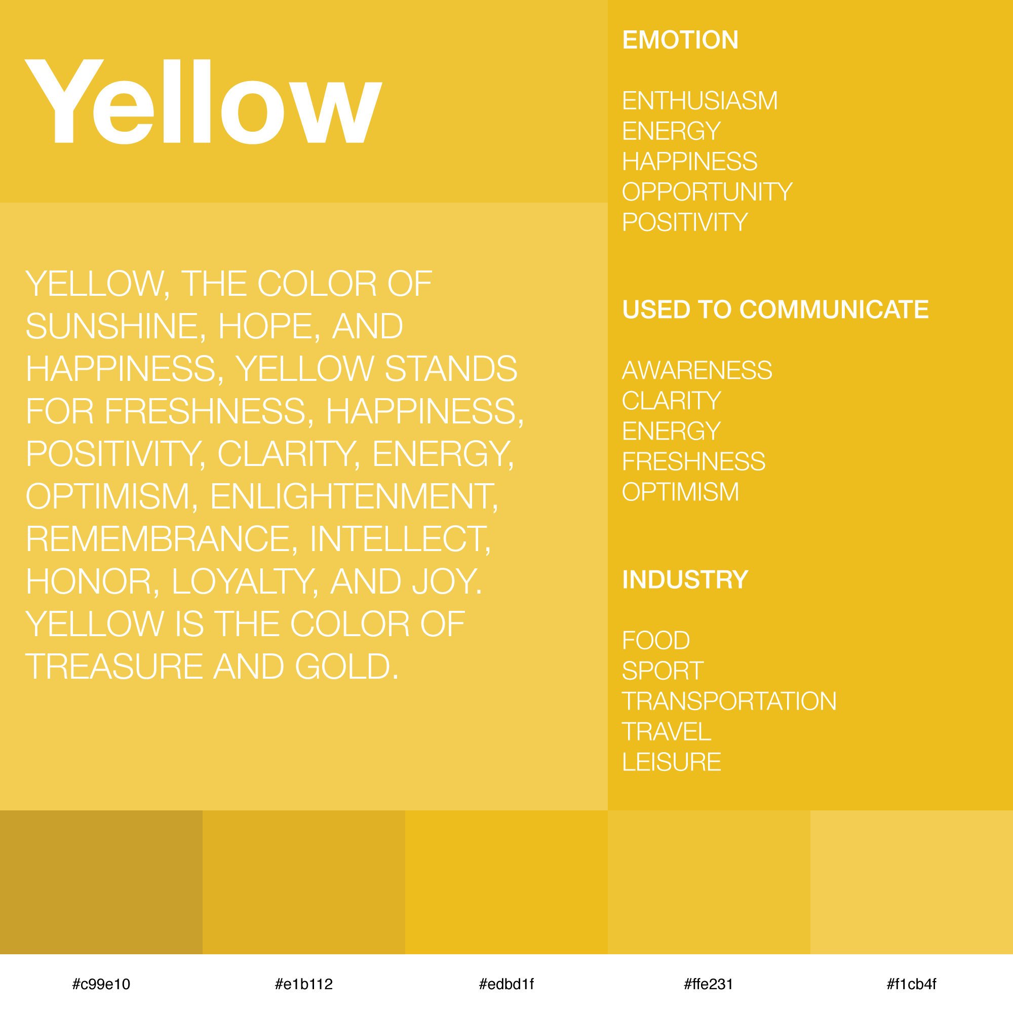jason-b-graham-color-psychology-c99e10