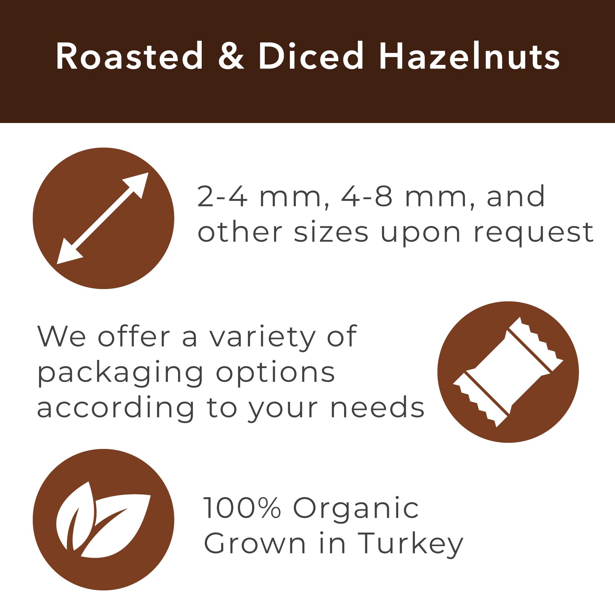 jason-b-graham-roasted-diced-hazelnuts-67341b