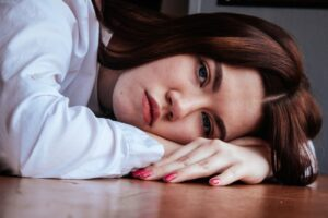 The Mind Cancer That's Suddenly Making You Unhappy-Part I