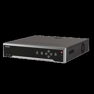 NVR DS7732NIK4