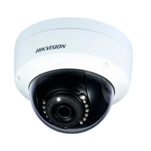 CÁMARA TIPO DOMO HIKVISION 1080P DS-2CD1131-I(6mm)(D)