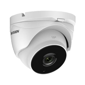 CÁMARA TIPO DOMO MOTORIZADO 1080P DS-2CE56D8T-IT3Z