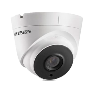 CÁMARA TIPO DOMO HIKVISION 5MP DS-2CE56H0T-IT1F