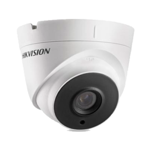 CÁMARA TIPO DOMO HIKVISION 5MP DS-2CE56H0T-IT3F