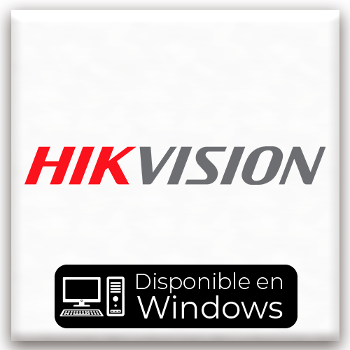 hikvisionAPP_windows