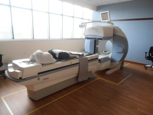 Augusta Radiology Expansion