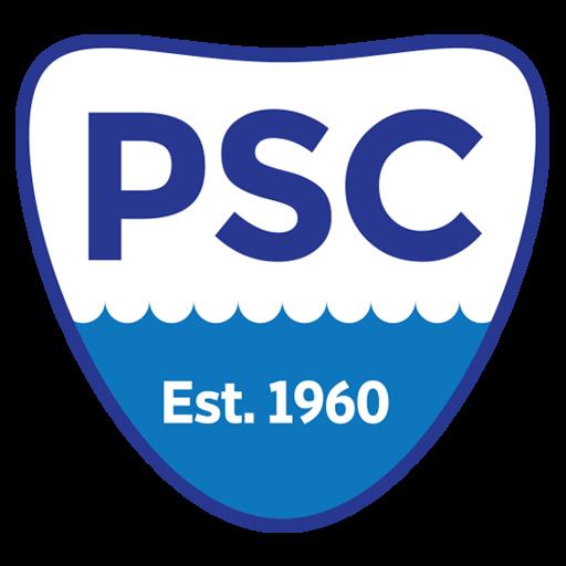 PSC - Plymouth Swim Club  