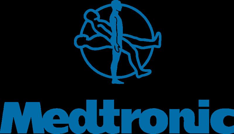 Medtronic_2019
