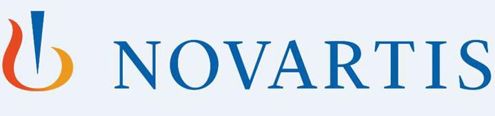 Novartis_2019