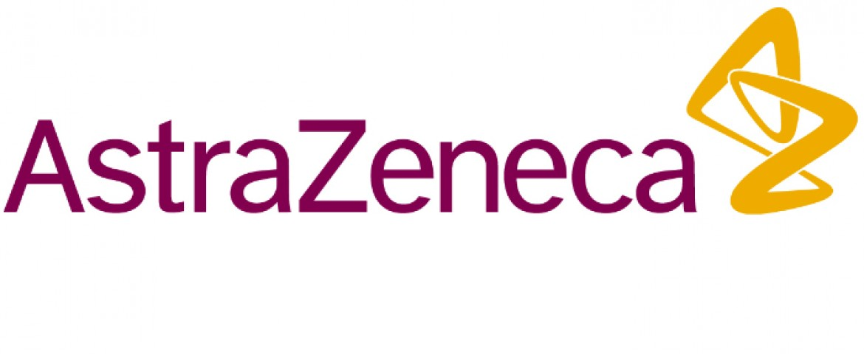 astrazeneca_2019