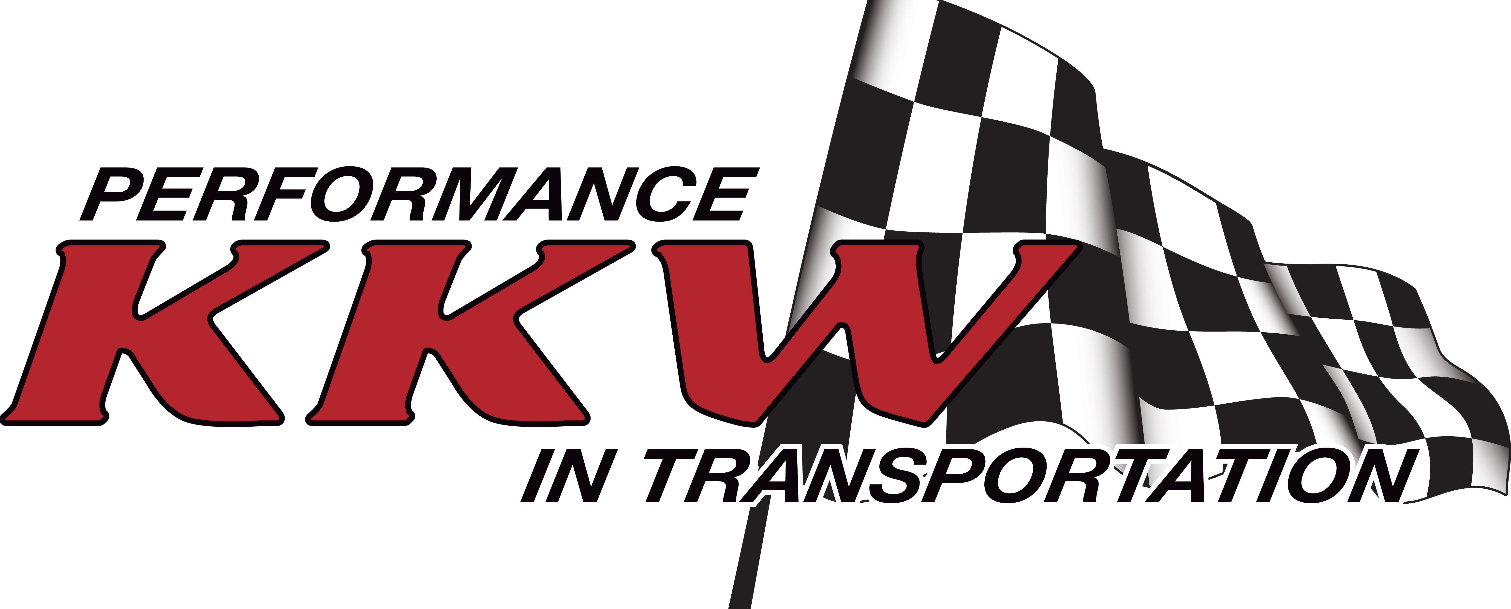 KKW Trucking Inc