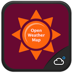 Open Weather Map