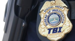 TBI Agent