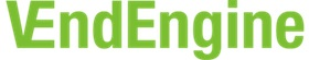 Click to use Vend Engine Commissary