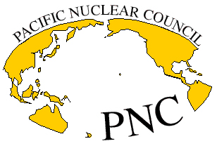Pacific Nuclear Council