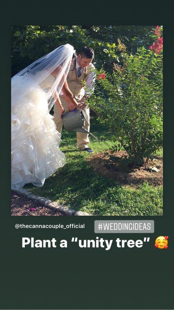 Unity Ceremony Ideas Wedding Planning Podcast